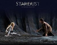Stardust - 11 x 17 Movie Poster - Style D