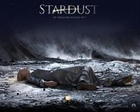 Stardust - 11 x 17 Movie Poster - Style E