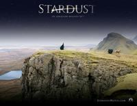 Stardust - 11 x 14 Movie Poster - Style A
