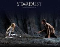 Stardust - 11 x 14 Movie Poster - Style D