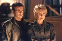 Stargate SG-1 - 8 x 10 Color Photo #37