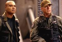 Stargate SG-1 - 8 x 10 Color Photo #39