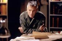 Stargate SG-1 - 8 x 10 Color Photo #41