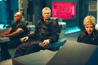 Stargate SG-1 - 8 x 10 Color Photo #42