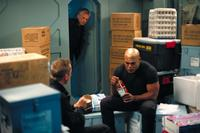 Stargate SG-1 - 8 x 10 Color Photo #44