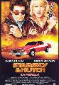 Starsky & Hutch - 11 x 17 Movie Poster - Spanish Style A