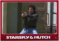 Starsky & Hutch - 11 x 14 Movie Poster - Style D