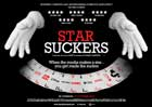 Starsuckers - 11 x 17 Movie Poster - Style A