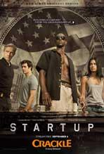 Startup (TV)