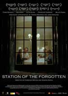 Station of the Forgotten - 27 x 40 Movie Poster - Style A