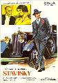 Stavisky - 27 x 40 Movie Poster - Spanish Style A