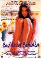 Stealing Beauty - 11 x 17 Movie Poster - Spanish Style B
