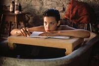 Stealing Beauty - 8 x 10 Color Photo #1