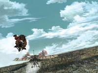 Steamboy - 8 x 10 Color Photo #1