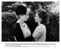 Steel Magnolias - 8 x 10 B&W Photo #7