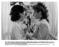 Steel Magnolias - 8 x 10 B&W Photo #8