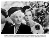 Steel Magnolias - 8 x 10 B&W Photo #13