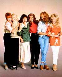 Steel Magnolias - 8 x 10 Color Photo #1