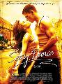 Step Up - 11 x 17 Movie Poster - French Style A