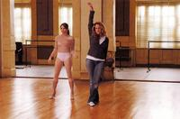 Step Up - 8 x 10 Color Photo #19