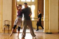 Step Up - 8 x 10 Color Photo #32