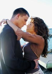 Step Up - 8 x 10 Color Photo #35