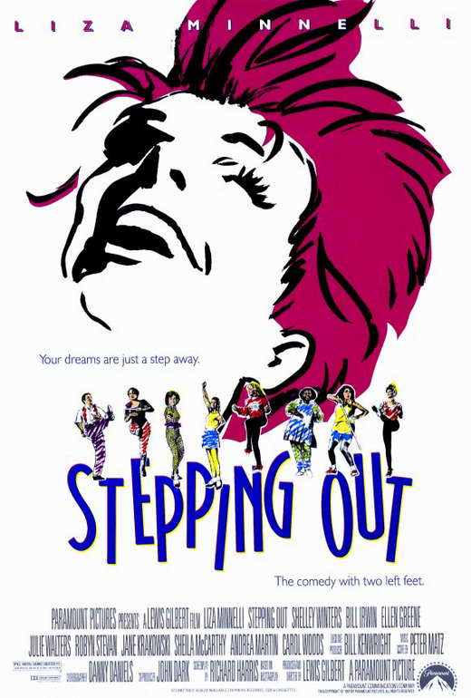 http://images.moviepostershop.com/stepping-out-movie-poster-1991-1020199167.jpg