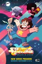 Steven Universe (TV)