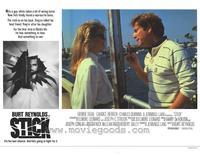Stick - 11 x 14 Movie Poster - Style B