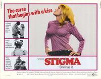 Stigma - 11 x 14 Movie Poster - Style A