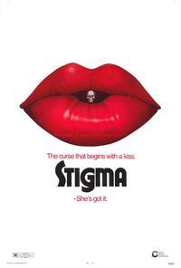 Stigma - 11 x 17 Movie Poster - Style A
