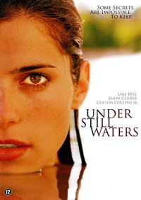 Still Waters - 11 x 17 Movie Poster - Style A
