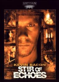 Stir of Echoes - 43 x 62 Movie Poster - Bus Shelter Style A