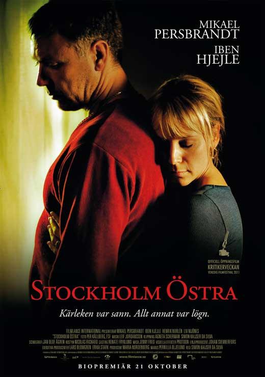 stockholm www  film