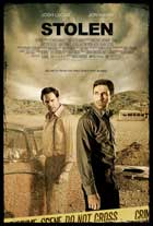 Stolen Lives - 43 x 62 Movie Poster - Bus Shelter Style A