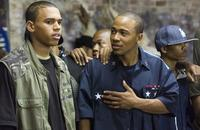 Stomp the Yard - 8 x 10 Color Photo #8