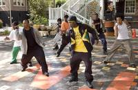 Stomp the Yard - 8 x 10 Color Photo #10