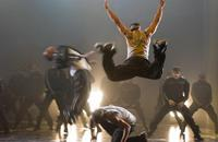 Stomp the Yard - 8 x 10 Color Photo #16