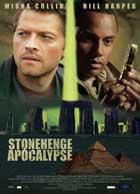 Stonehenge Apocalypse (TV)