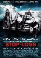 Stop-Loss - 43 x 62 Movie Poster - Bus Shelter Style B