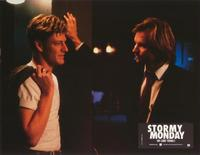 Stormy Monday - 8 x 10 Color Photo Foreign #5