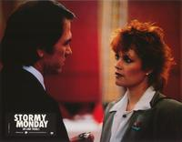 Stormy Monday - 8 x 10 Color Photo Foreign #6
