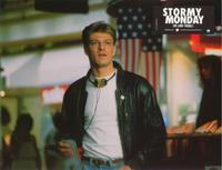 Stormy Monday - 8 x 10 Color Photo Foreign #7