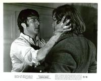 Straw Dogs - 8 x 10 B&W Photo #3
