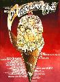 Strawberry, Lemon and Mint - 27 x 40 Movie Poster - Spanish Style A