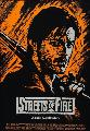 Streets of Fire - 27 x 40 Movie Poster - Style E