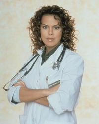 Strong Medicine - 8 x 10 Color Photo #14