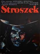 Stroszek - 11 x 17 Movie Poster - Polish Style A