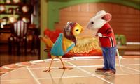 Stuart Little 2 - 8 x 10 Color Photo #22