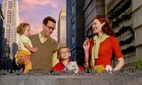 Stuart Little 2 - 8 x 10 Color Photo #24
